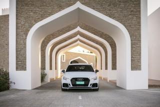 Audi RS 3 Sportback_50