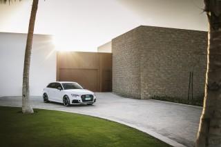 Audi RS 3 Sportback_51