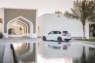 Audi RS 3 Sportback_52