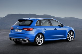 Audi RS 3 Sportback_7
