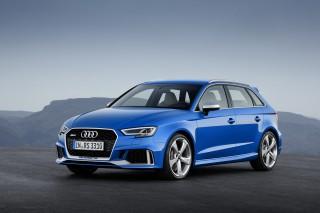 Audi RS 3 Sportback_8