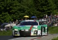 Audi at the Festival of Speed in Goodwood: racing legends meet m