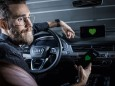 Audi Fit Driver 6