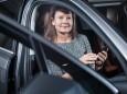 Audi Fit Driver 9