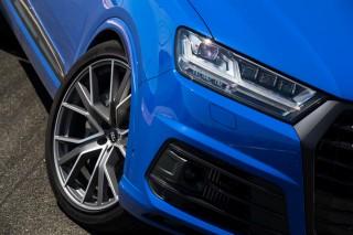 Audi SQ7_04
