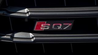 Audi SQ7_07