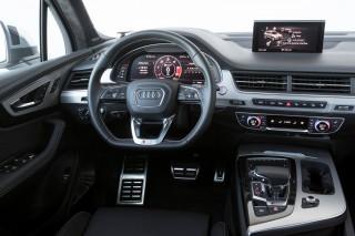 Audi SQ7_09