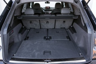 Audi SQ7_10