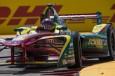 FIA Formula E, race 7 Berlin