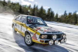Audi_sport_quattro_rallye in Schweden