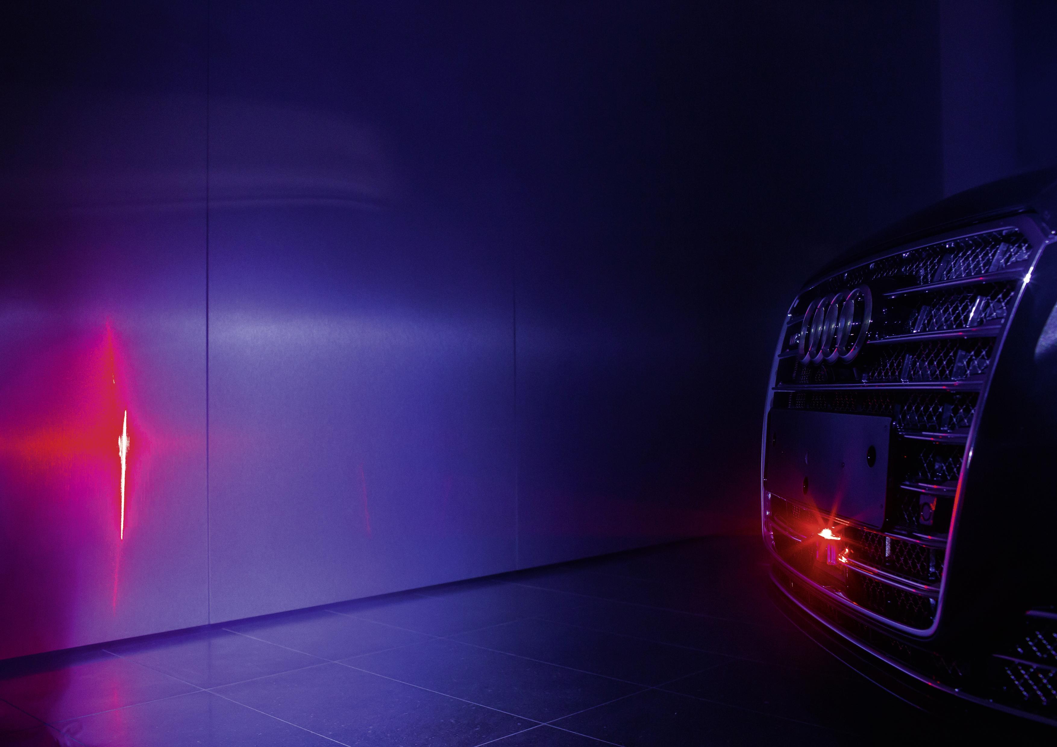 Kaleas Profi Laser Entfernungsmesser Ldm 500 60 Preis : Laser abstandsmesser show
