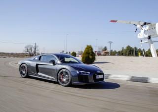 Audi_R8RWS_2018_Madrid_daytonagrey-1017