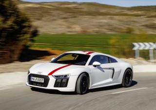Audi_R8RWS_2018_Madrid_ibiswhite-1032