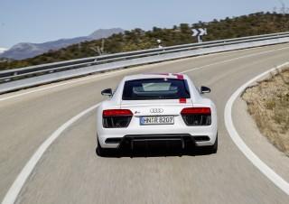Audi_R8RWS_2018_Madrid_ibiswhite-1039