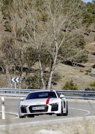 Audi_R8RWS_2018_Madrid_ibiswhite-1047