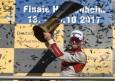 DTM Hockenheim-II 2017