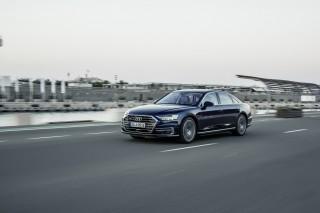 Audi A8 55 TFSI quattro_1