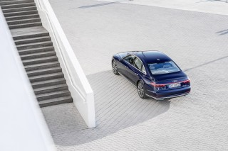 Audi A8 55 TFSI quattro_12