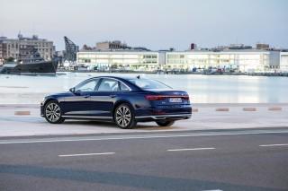 Audi A8 55 TFSI quattro_17