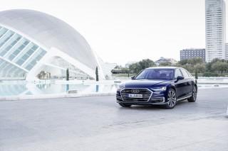 Audi A8 55 TFSI quattro_18