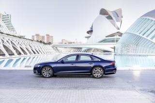 Audi A8 55 TFSI quattro_21