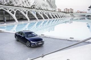 Audi A8 55 TFSI quattro_26