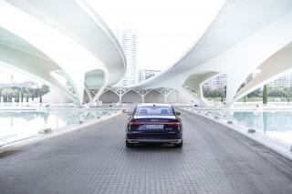 Audi A8 55 TFSI quattro_28