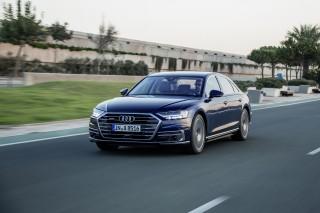 Audi A8 55 TFSI quattro_3