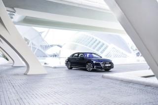 Audi A8 55 TFSI quattro_32