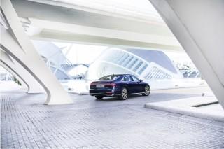 Audi A8 55 TFSI quattro_34