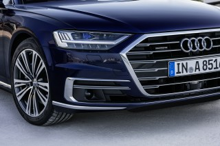 Audi A8 55 TFSI quattro_35