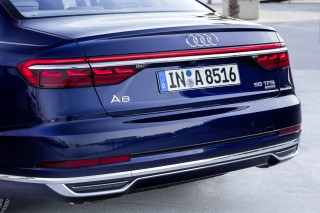 Audi A8 55 TFSI quattro_37