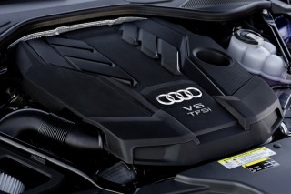 Audi A8 55 TFSI quattro_38