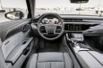 Audi A8 55 TFSI quattro_39