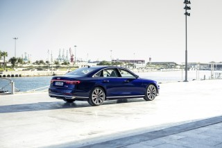 Audi A8 55 TFSI quattro_4