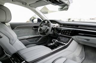Audi A8 55 TFSI quattro_44