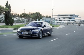 Audi A8 55 TFSI quattro_5