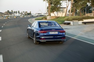 Audi A8 55 TFSI quattro_7