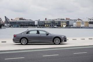 Audi A8 L 50 TDI quattro_10