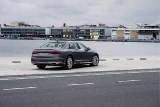 Audi A8 L 50 TDI quattro_11