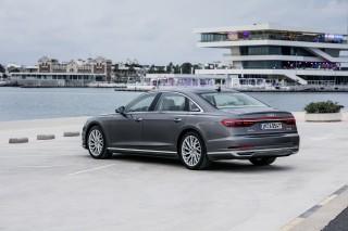 Audi A8 L 50 TDI quattro_12