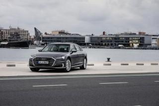 Audi A8 L 50 TDI quattro_18