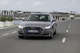 Audi A8 L 50 TDI quattro_2