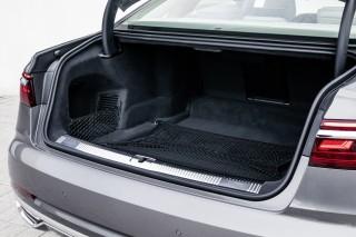 Audi A8 L 50 TDI quattro_23