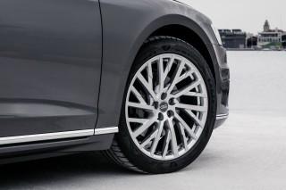 Audi A8 L 50 TDI quattro_27