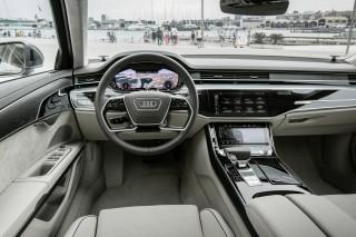 Audi A8 L 50 TDI quattro_28