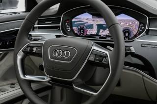 Audi A8 L 50 TDI quattro_30