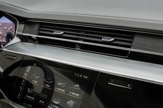 Audi A8 L 50 TDI quattro_31