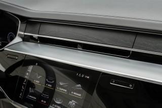 Audi A8 L 50 TDI quattro_32