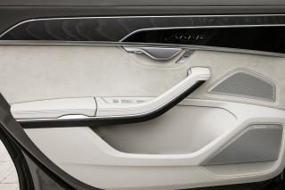 Audi A8 L 50 TDI quattro_34
